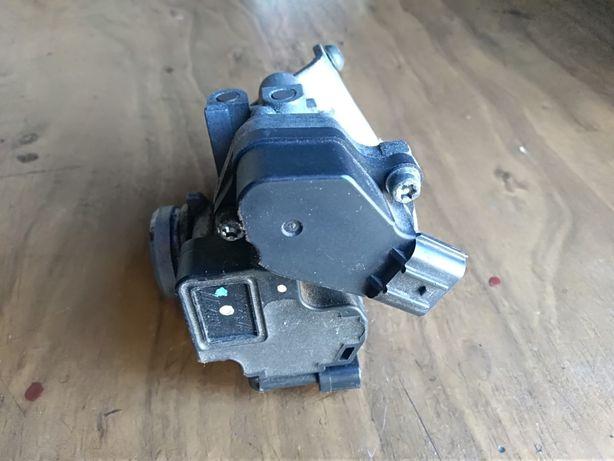 Yamaha Jog SA 36 запчастини