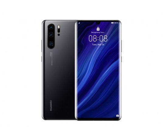 Huawei P30 PRO 6GB 128GB Czarny