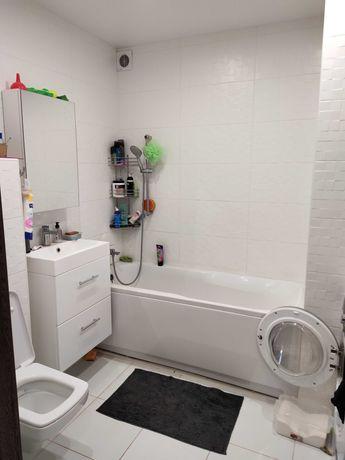 Продам 3 комнатную квартиру с  капитальным ремонтом