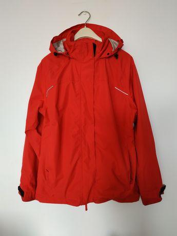 Жіноча куртка вітровка rukka