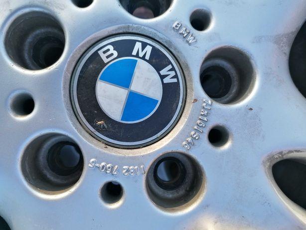 Jantes originais BMW