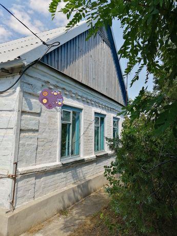 дом на море на Россию
