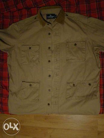 Bluza - koszula American Living, Rozmiar XL