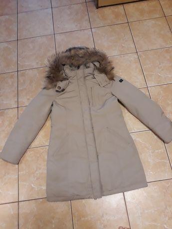 Зимняя куртка/парка/тёплая куртка/пуховик/халлофайбер/пальто зимнее