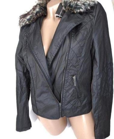 Верхняя одежда Л/Хл цена одной 180 грн.