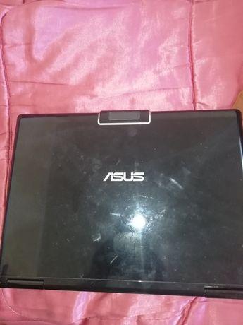 Ноутбук Asus M51S