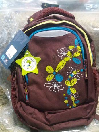 Продам рюкзак школьный Yes