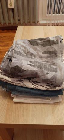 Sprzedam zestaw spodni w rozmiarze 40/42