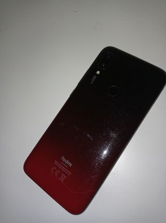 Xiaomi redmi 7 2/16 gb