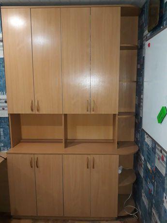 Шкаф офисный, шкаф для документов, офисная мебель