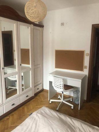 Wolny pokój do wynajęcia Kraków Bronowice