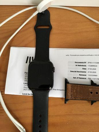 Apple watch serie 5 44 mm