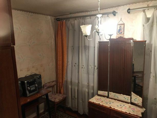 Довгострокова оренда кімнати в приватному будинку в районі Біляєва