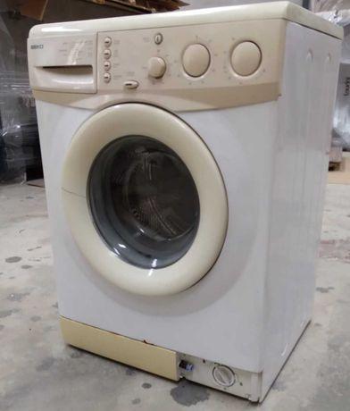 Máquina Lavar Roupa Beko 5Kg