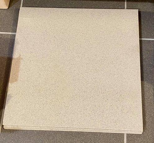 Kafelki SERANIT wzór sól pieprz - 9 szt (paczka)