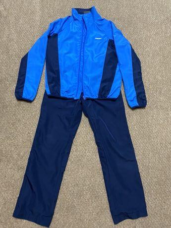 Спортивный костюм Demix для мальчика