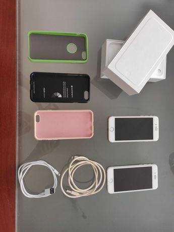 Telemovel Iphone 6