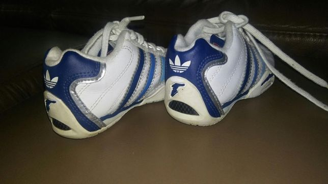 Buty adidas good year. rozm.20