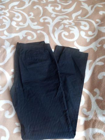 Лёгкие штанишки