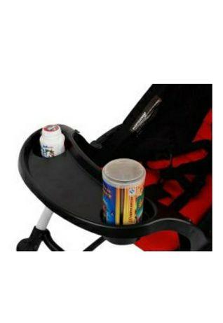 Столик-бампер для кормления Уоуа 175 А+, уоуа 175, уоуа 165