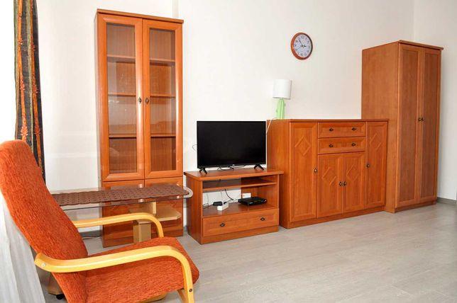 4- os. mieszkanie na wynajem krótkoterminowy (dla firm) w Centrum Olsz