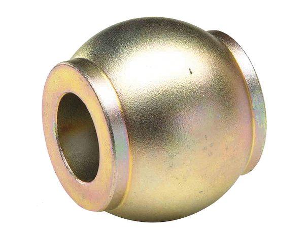 Kula cięgna górnego kat. 2 50 x 25,4 mm tuz john deere claas fendt