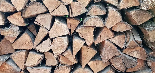 Дрова. Продам дрова.