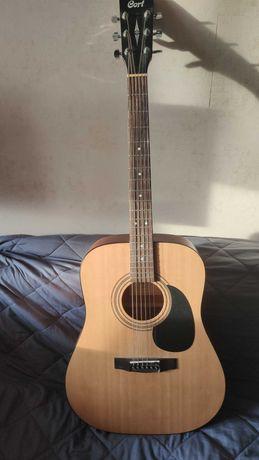 Gitara Cort AD810