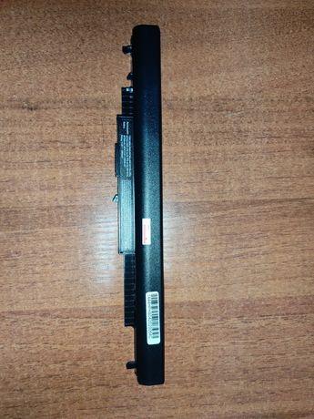 Батарея HP 15-af, 15-bw, 15-bs, 17-bs, 240 g6, 245 g6, 250 g6