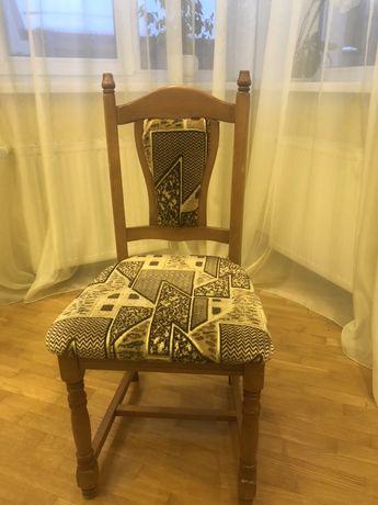 Крісло-стілець