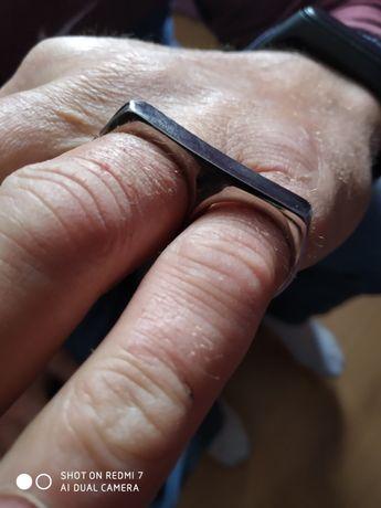 Кольца для чоловіків