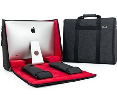 Torba na monitor Apple  iMac 21.5 cala NSP cases