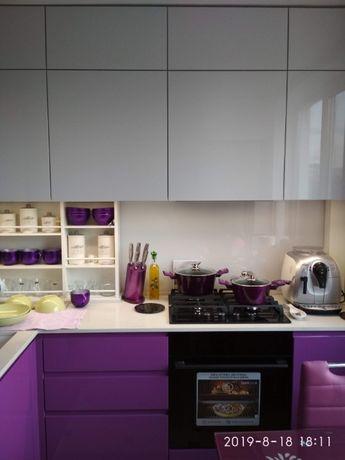 Мебель на заказ: Кухни, шкафы купе, офисная мебель!