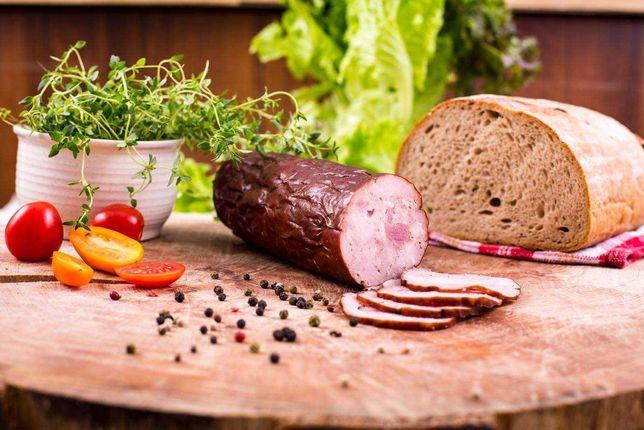Warzywa, Nowalijki,  Mięso , Nabiał + Dowóz