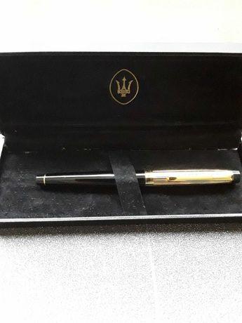 caneta maserati original