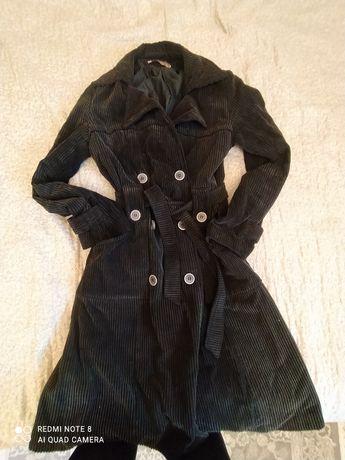 Пальто женское 42
