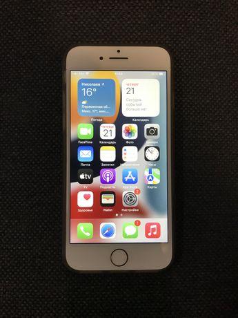 Iphone 7(A1778) 32Gb