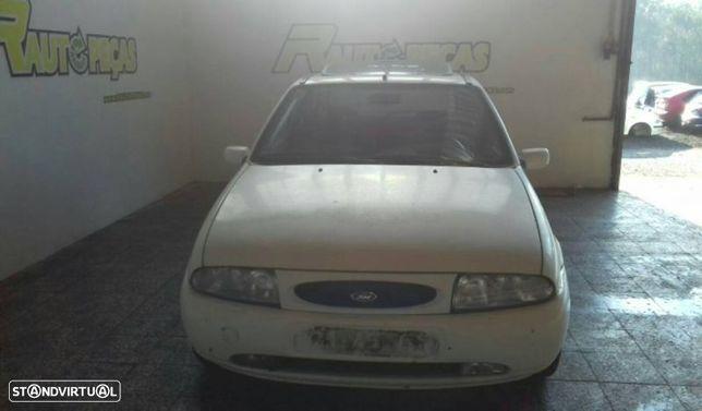 Para Peças Ford Fiesta Iv (Ja_, Jb_)