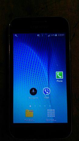 Продам Samsung J1 cdma