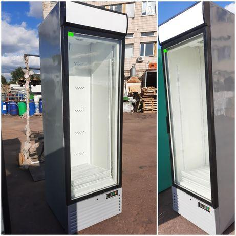 Б/у холодильный шкаф для цветов сыров воды под стеклом