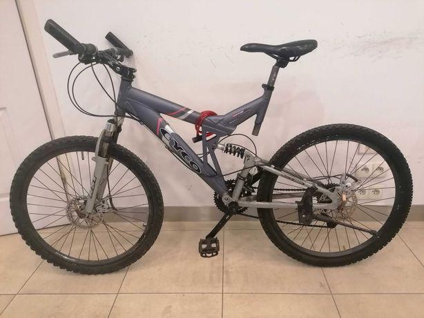 "Cyco rower górski MTB 26"""