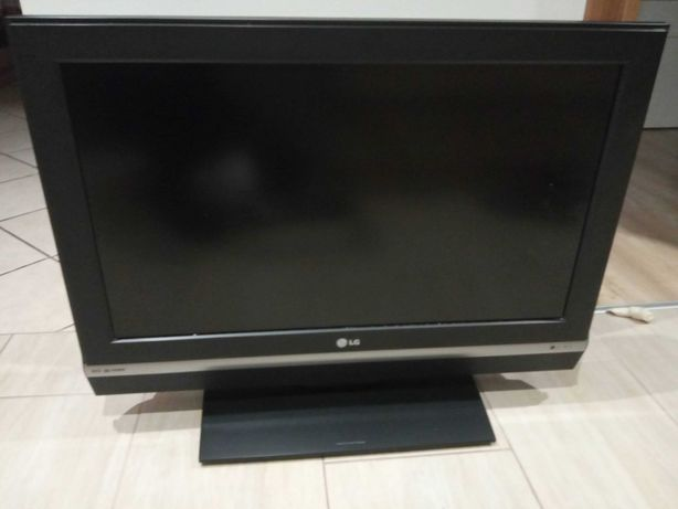 Tv lcd LG 32LC2R-ZJ