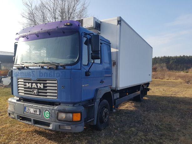 Man 14-220 f2000