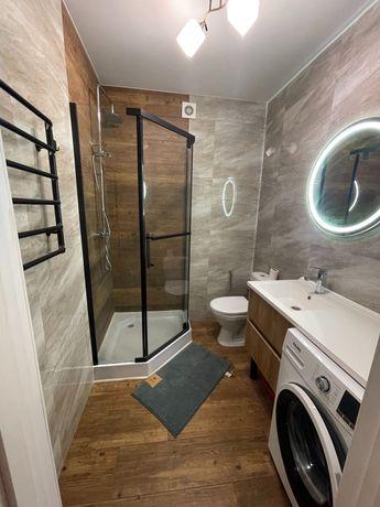 Продам 1 кімн.квартиру в новобудові з ремонтом