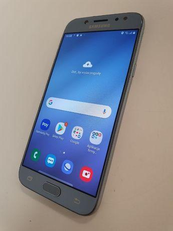 Samsung Galaxy J5 2017 J530 srebrny SILVER Marża Sklep Warszawa