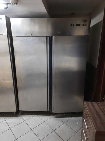 Морозильна шафа ISA Італія 1450*780*2050 обєм 1400 температур -15 -21