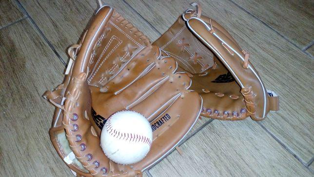 2 Бейзбольні перчатки бейзбольна рукавиця для батька з дитиною