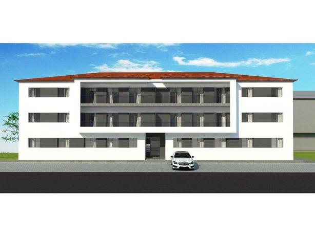Apartamento T2   Condeixa-A-Nova   Em Construção