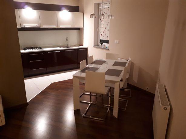 Mieszkanie 45 m2, ul. Grochowskiego, blisko komunikacji PKP i MZA