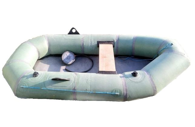 Човни надувні гумові. Лодки надувные резиновые. Стриж Язь Байкал.